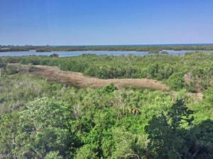 1001 Arbor Lake Dr 503, Naples, FL 34110