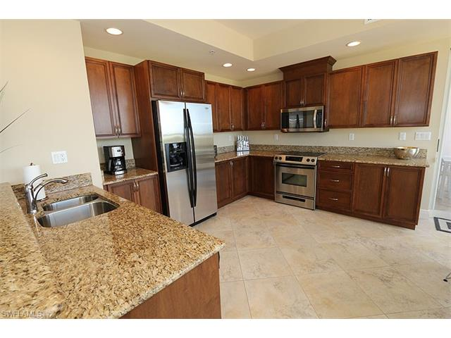 4951 Bonita Bay Blvd 504, Bonita Springs, FL 34134