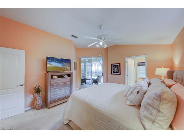 23551 Copperleaf Blvd, Estero, FL 34135