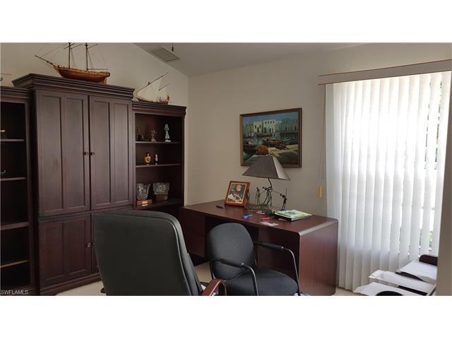 823 Ashburton Dr, Naples, FL 34110