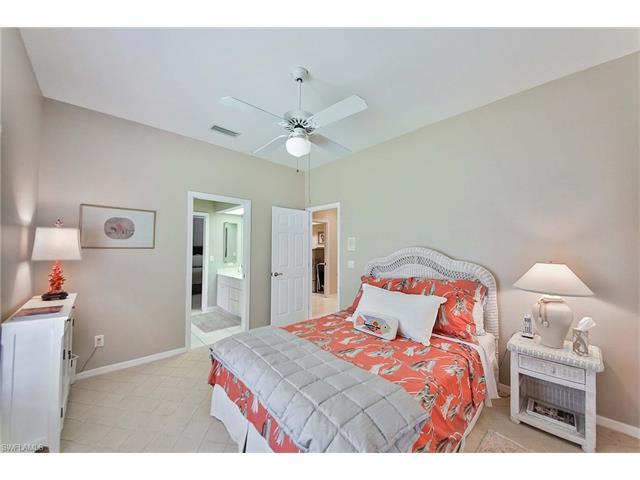 24760 Pennyroyal Dr, Bonita Springs, FL 34134