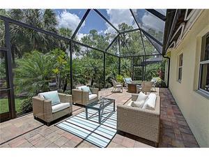 2843 Wild Orchid Ct, Naples, FL 34119