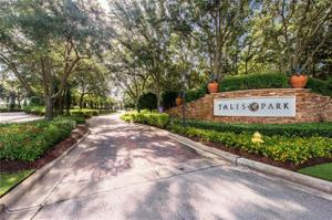 16437 Carrara Way 102, Naples, FL 34110