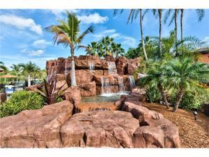 8339 Adelio Ln, Fort Myers, FL 33912