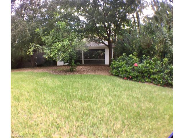 5365 Green Blvd, Naples, FL 34116