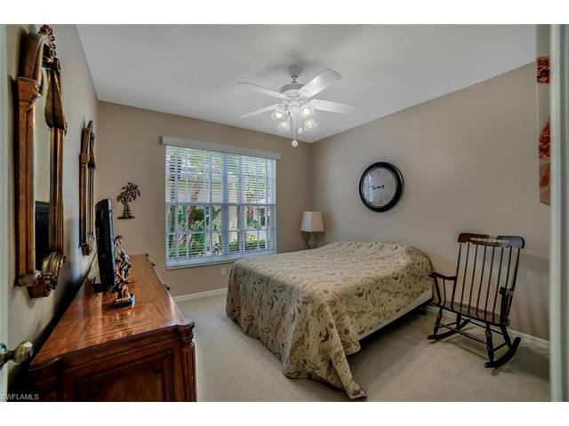 4161 Sawgrass Point Dr 101, Bonita Springs, FL 34134