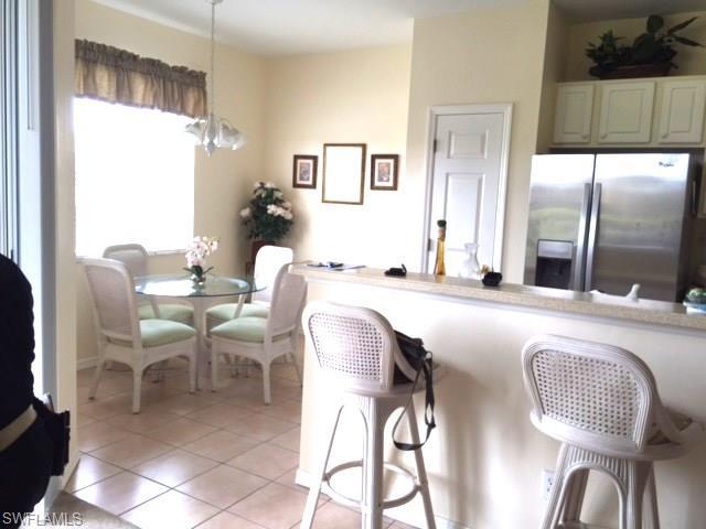 9315 La Playa Ct 1711, Bonita Springs, FL 34135