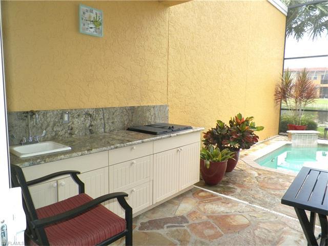 22225 Via Palazzo Pl, Estero, FL 33928
