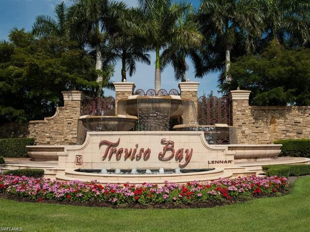 9532 Avellino Way 2713, Naples, FL 34113