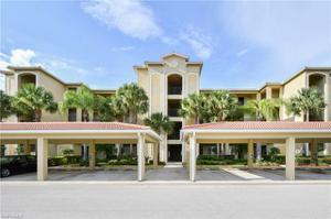 10333 Heritage Bay Blvd 1737, Naples, FL 34120