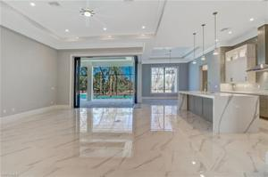 2840 Golden Gate Blvd W, Naples, FL 34117