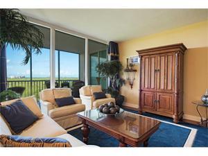 455 Cove Tower Dr 803, Naples, FL 34110