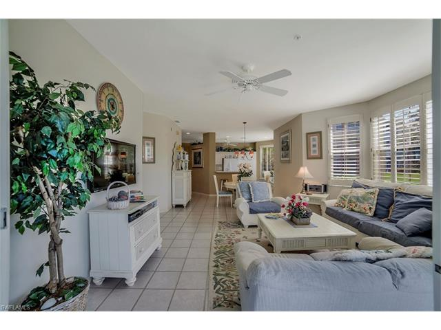 3431 Pointe Creek Ct 101, Bonita Springs, FL 34134