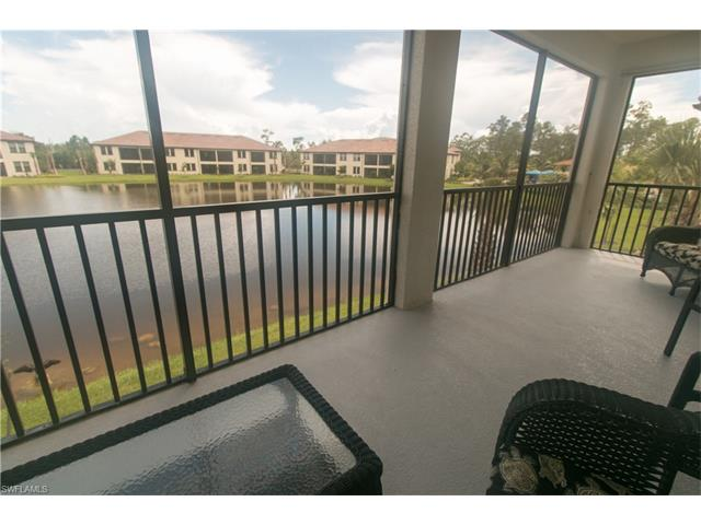 15152 Palmer Lake Cir 203, Naples, FL 34109