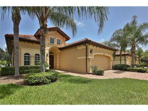 7863 Valencia Ct, Naples, FL 34113