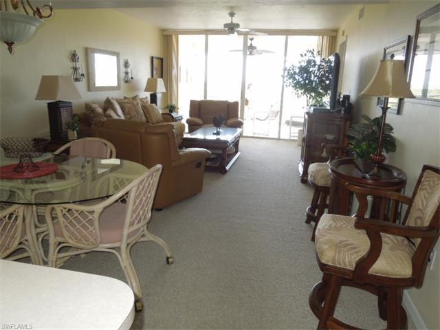 15171 Cedarwood Ln 3603, Naples, FL 34110