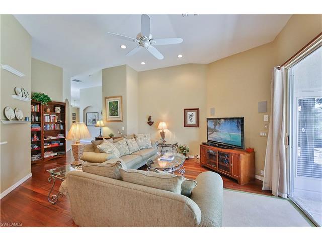 23432 Olde Meadowbrook Cir, Estero, FL 34134