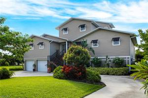 26912 Mclaughlin Blvd, Bonita Springs, FL 34134