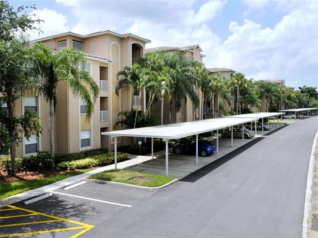 3770 Sawgrass Way 3424, Naples, FL 34112