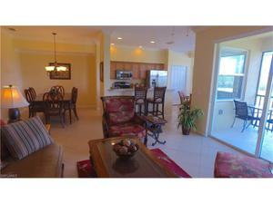 10275 Heritage Bay Blvd 746, Naples, FL 34120