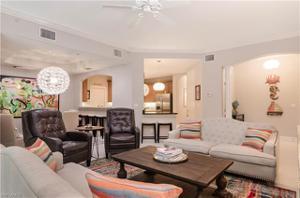 2843 Tiburon Blvd E 7-101, Naples, FL 34109