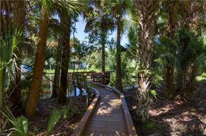 12261 Hammock Creek Way, Fort Myers, FL 33905