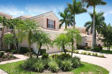 28605 San Lucas Ln 102, Bonita Springs, FL 34135