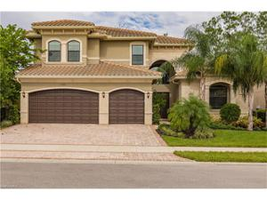3292 Atlantic Cir, Naples, FL 34119