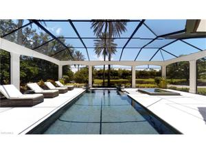 16996 Fairgrove Way, Naples, FL 34110