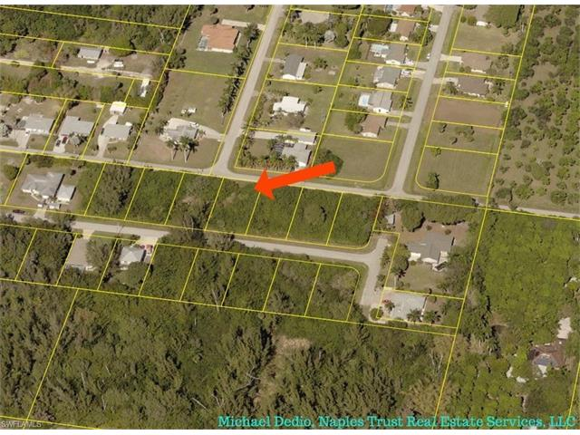 7366 Cobb Rd, Bokeelia, FL 33922