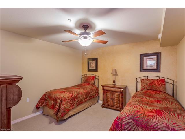 10296 Heritage Bay Blvd 3125, Naples, FL 34120
