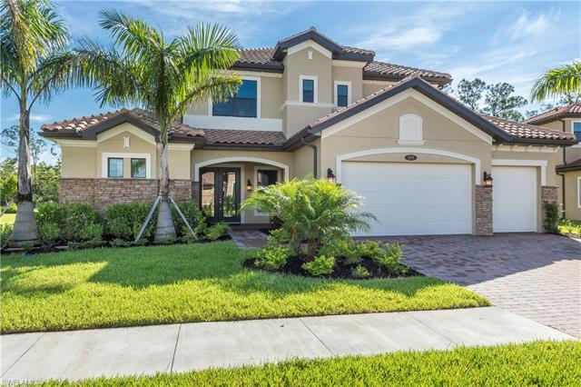 1519 Mockingbird Dr Naples Fl 34120 Mls 217052411