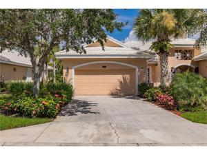 4542 Cardinal Cove Ln 34, Naples, FL 34114