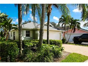 14879 Sterling Oaks Dr, Naples, FL 34110