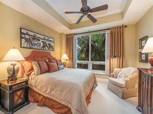 4851 Bonita Bay Blvd 404, Bonita Springs, FL 34134
