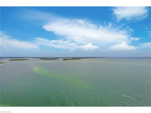 970 Cape Marco Dr 1906, Marco Island, FL 34145
