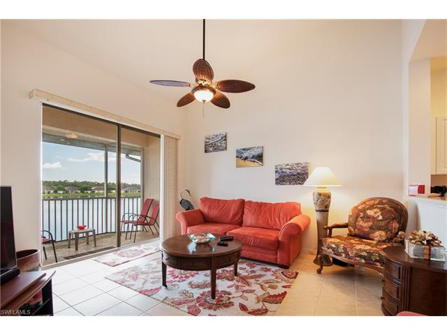 4240 Liron Ave 203, Fort Myers, FL 33916