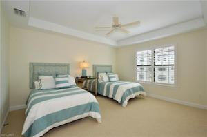16425 Carrara Way 202, Naples, FL 34110