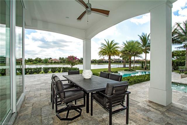 5889 Sunnyslope Dr, Naples, FL 34119