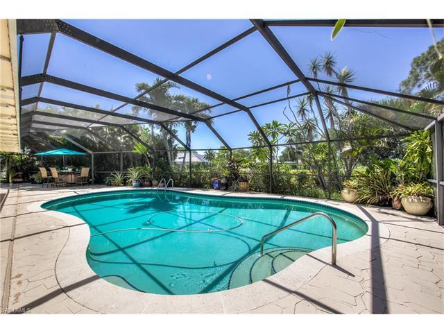 2225 Imperial Golf Course Blvd, Naples, FL 34110