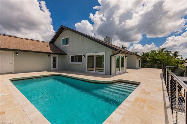 272 N Barfield Dr, Marco Island, FL 34145