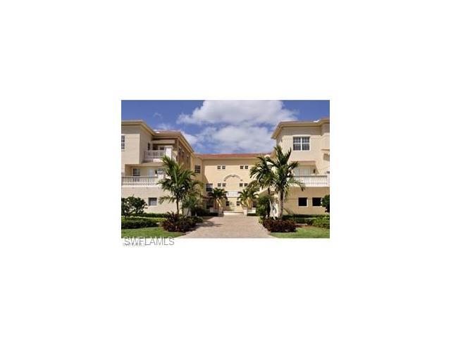 530 Avellino Isles Cir 7302, Naples, FL 34119