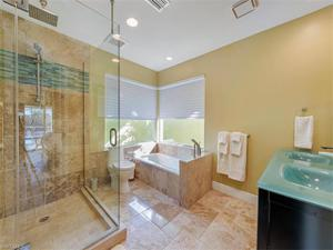 1131 Lighthouse Ct, Marco Island, FL 34145