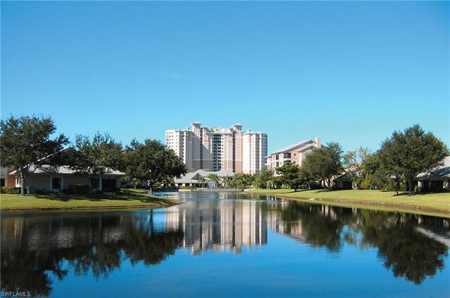 1001 Arbor Lake Dr 406, Naples, FL 34110