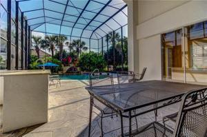 3269 Montara Dr S, Bonita Springs, FL 34134