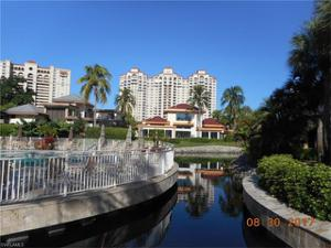 6770 Pelican Bay Blvd 231, Naples, FL 34108