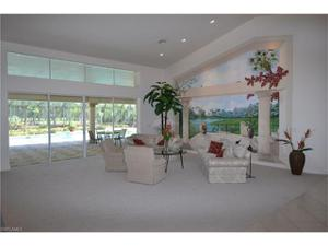 4501 Silver Fox Dr, Naples, FL 34119