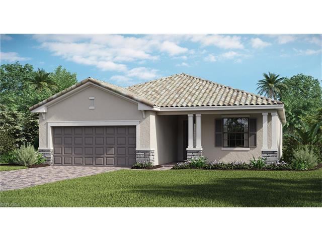 11762 Timbermarsh Ct, Fort Myers, FL 33913