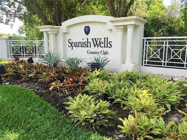 9110 Spanish Moss Way 421, Bonita Springs, FL 34135