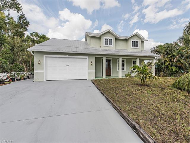 8295 Robin Rd, Fort Myers, FL 33967